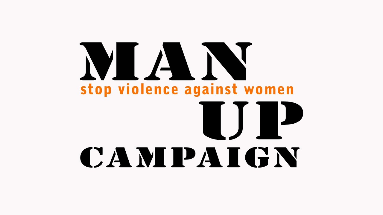 jimmy briggs founder  u0026 executive director man up campaign
