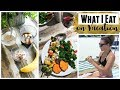 What I Eat in a Day on Vacation! | Shannon Sullivan