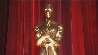نامزدان دریافت اسکار بهترین های هنر هفتم - cinema