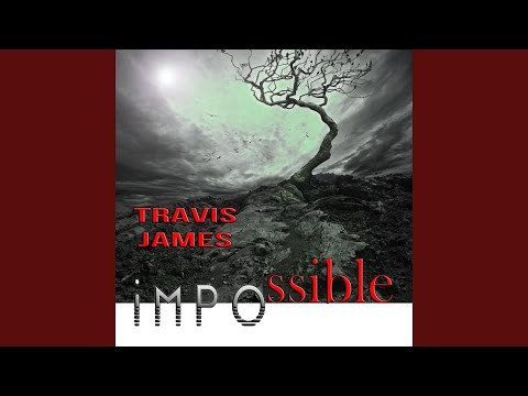 Impossible (RnB Version)