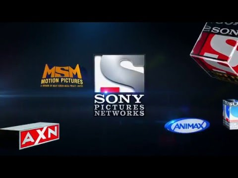 Sony Pictures Networks India