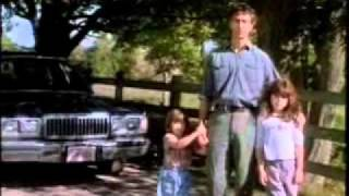 A Map Of The World 1999 Trailer Flv
