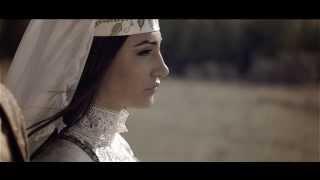 Andre-Sari Aghjik/Սարի Աղջիկ/Official Teaser