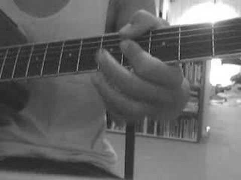 collieherb man- katchafire acoustic - YouTube