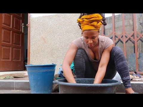 Real Ghana Vlog | Accra