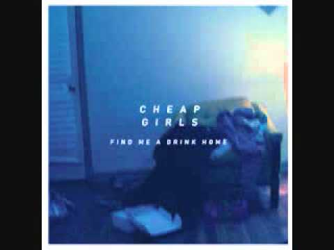 Cheap Girls - Her and Cigarettes mp3