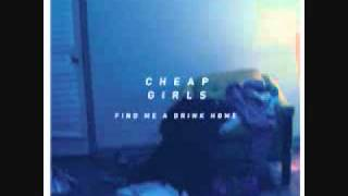 Watch Cheap Girls Her And Cigarettes video
