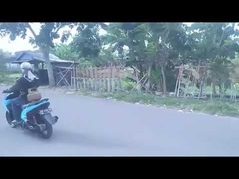 Video Lucu SALAH GAS LUCU BANGET NGAKAK