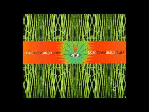 Delirium-Euphoria[State of Bengal Delhi Rias mix] (FAMU)