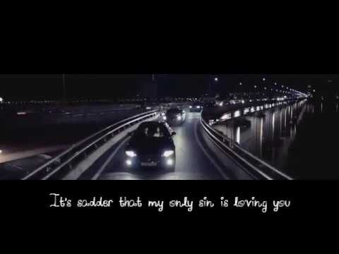 G-DragonK - Please Don't... (She's Gone) (Full Ver.)