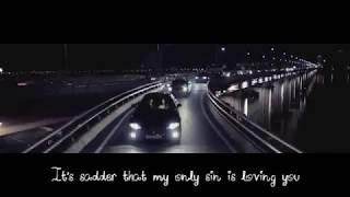 G-Dragon   K.Will - Please Don't... (She's Gone) (Full Ver.)