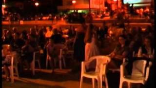 ROSARIA RICCHIUTO Servizio TrNews Tg Telerama 08.09.2010