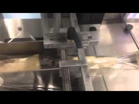 Ink Jet Thermal Printer
