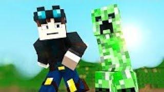 Top 5 Sexy Minecraft Monsterschool Animations  - Funniest Minecraft Animation 2017