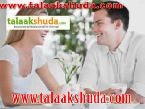 indian dating sites for divorced