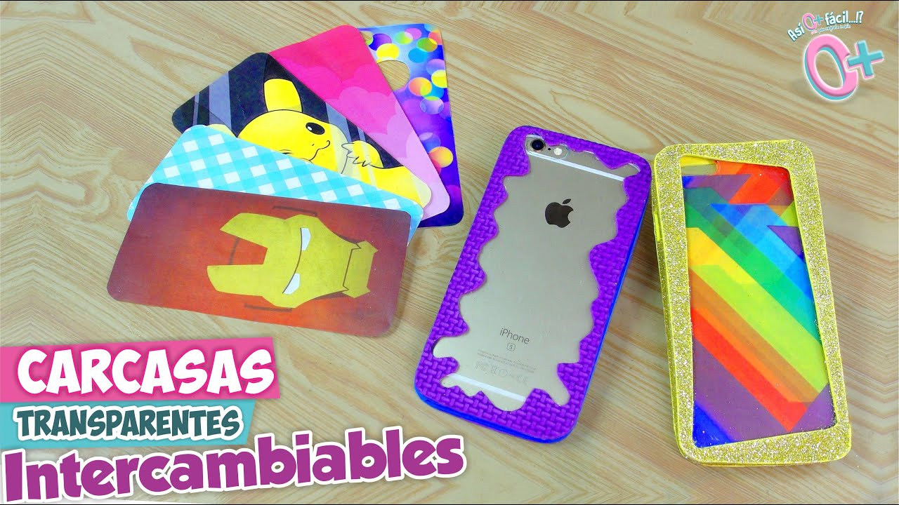 plantillas funda iphone 5