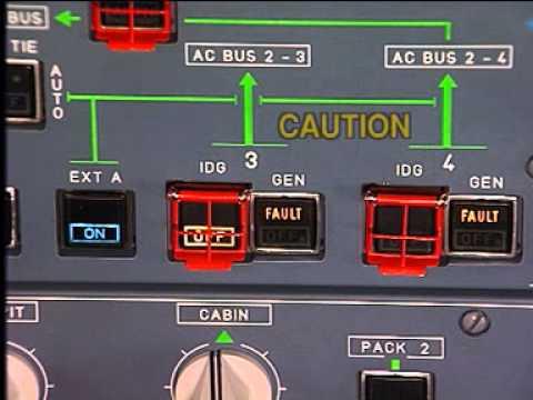 airbus a320 family idg doovi V2500 Engine Overhaul V2500 Engine Overhaul