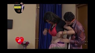 Hot Bhabhi withTailor | hot hindi short movie