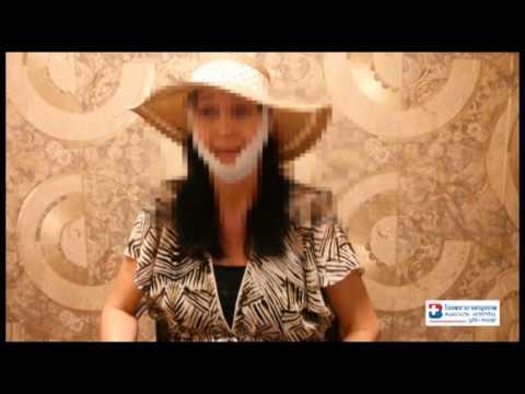 Facelift Surgery in Thailand at Bangkok Hospital Phuket   YouTube