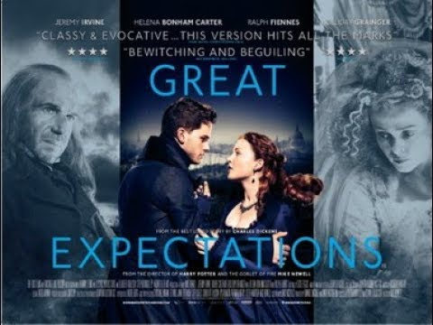 Learn English Through Story | Great Expectation