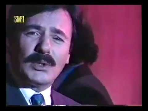 Star Tv Bana Sor 1990