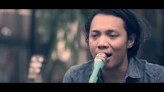 Download Mp3 Manusia Bodoh - Ada Band   Felix Cover