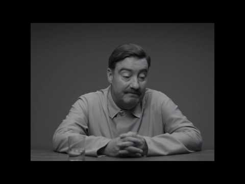 Рай 2017 фильм Кончаловского () » Онлайн
