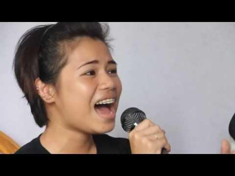 Fiona Karaoke Sessions - Better Days