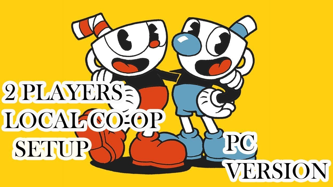 Top 10 Cooperative Board Games for Two Players | Co-op ...