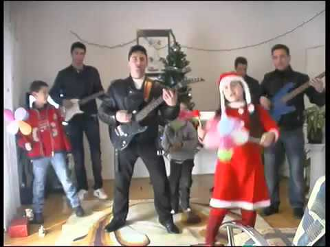 Vasko Dziva - Elko Elko