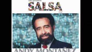 Andy Montañez - Eco del tambor thumbnail