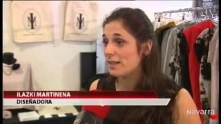 Noticias de Navarra NFW14 Thumbnail
