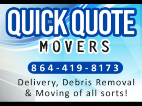Mobile Home Movers Greenville SC