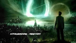 Atmozfears - Restart [HQ Original]