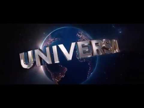 "Universal Pictures and Annapurna Pictures - Intro|Logo ""Keep Safey"