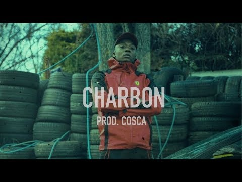 """{FREE} Zeguerre ✘ Timal ✘ Nihno """"Charbon"""" Type Beat  @cosca I Trap Instrumental 2019"""