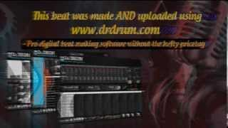 Music editor software for pc and mac - making music online