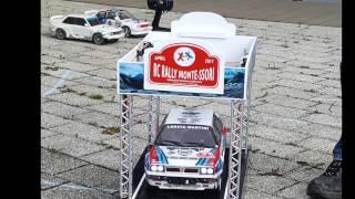 Video RC Rally Monte-Ssori 2017 download MP3, 3GP, MP4, WEBM, AVI, FLV Desember 2017