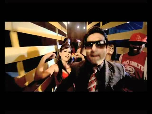 Sharabia - Preet harpal feat. Honey Singh.FLV