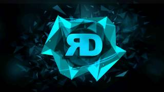 Flo Rida feat Sia - Wild Ones (Cyrex Remix)
