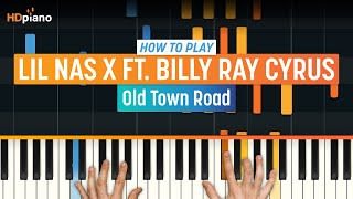 how-to-play-old-town-road-by-lil-nas-x-ft-billy-ray-cyrus-piano-part-1-piano-tutorial