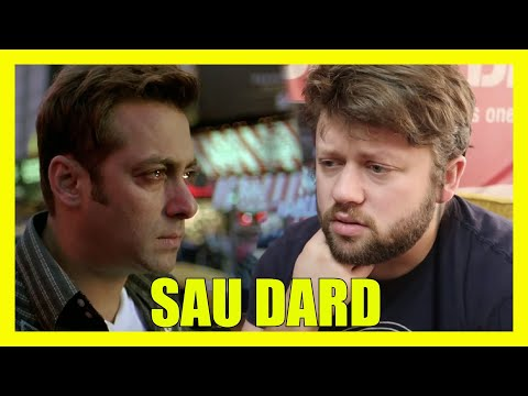 SAU DARD - Jaan-E-Mann SONG REACTION!!! Salman Khan   Akshay Kumar
