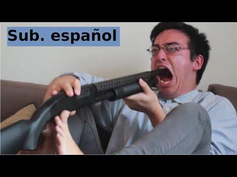 100-accurate-life-hacks-(filthy-frank)(sub-español)