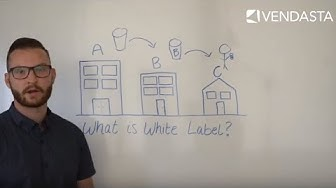 What is White Label? Products, Software, and More
