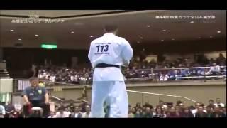 LECHI KURBANOV(Russia)vsYUTA TAKAHASHI(Japan); Лечи Курбанов-Юта Такахаши