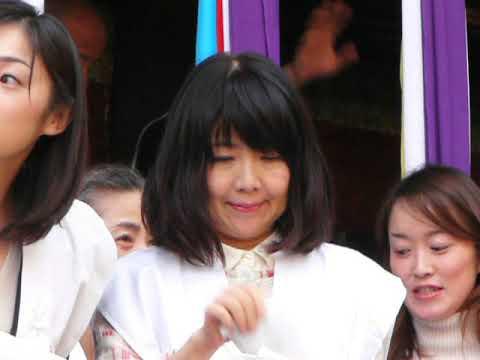 伊藤つかさ20190203