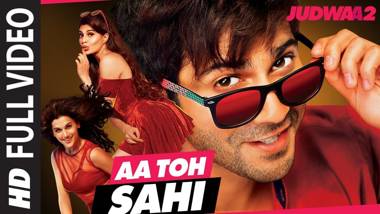 Image result for aa toh sahi)