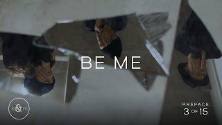 """Be Me"" - Tedashii | Keone Madrid choreography | Preface 3 of 15"