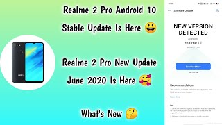 link official realme indonesia:https://www.realme.com/id/support/software-update email& inquiry: hol.