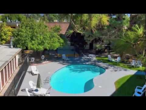 Aspen Plaza Apartments Albuquerque, New Mexico - Apartments For Rent